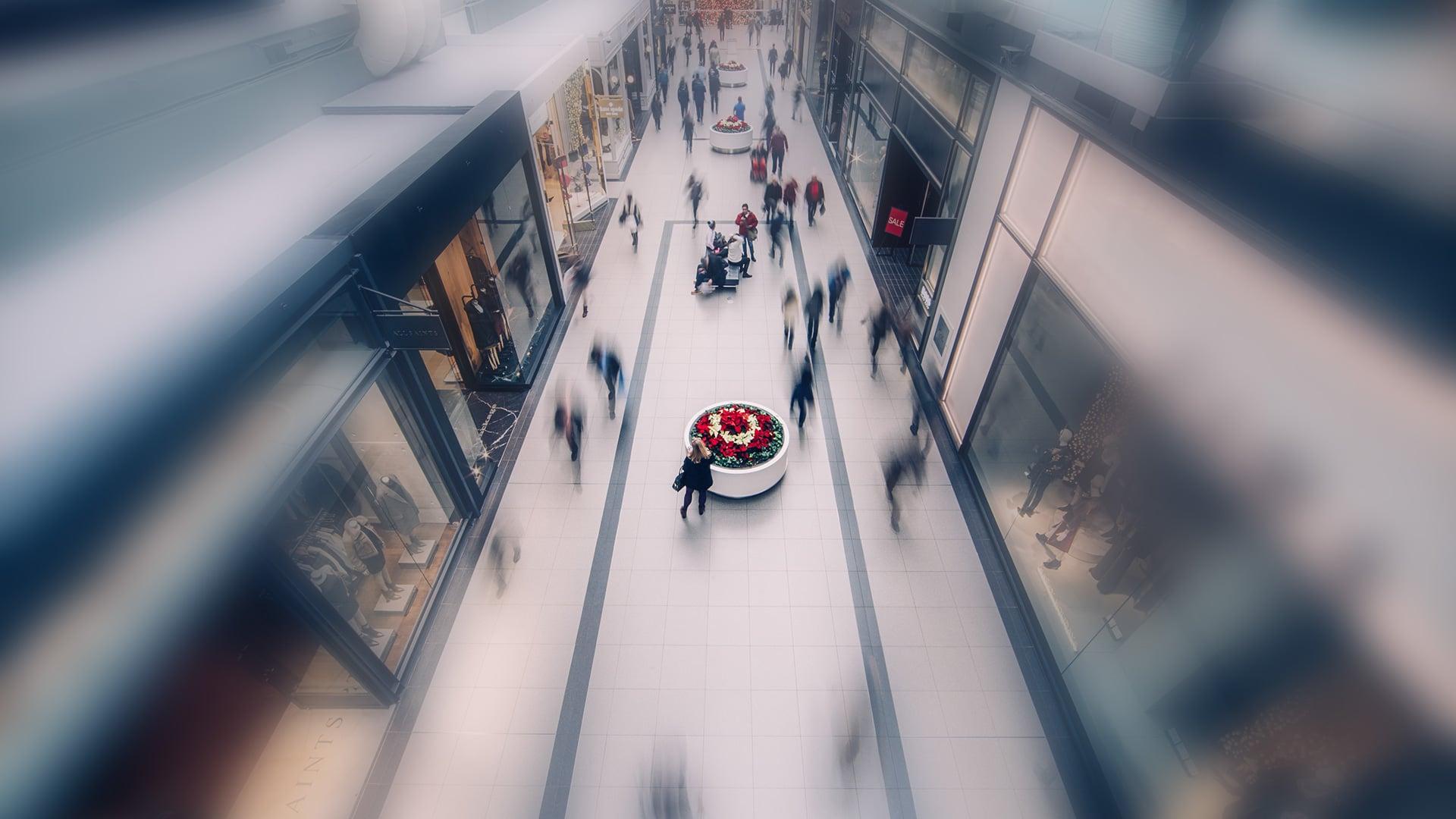 Créer son site e-commerce en 2021 : pourquoi c'est la tendance